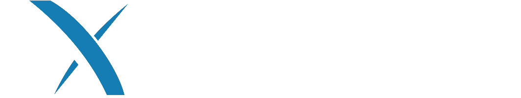Excelerator logo