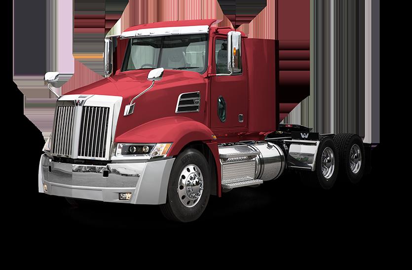 camions bl concessionnaire de camions freightliner et western star. Black Bedroom Furniture Sets. Home Design Ideas