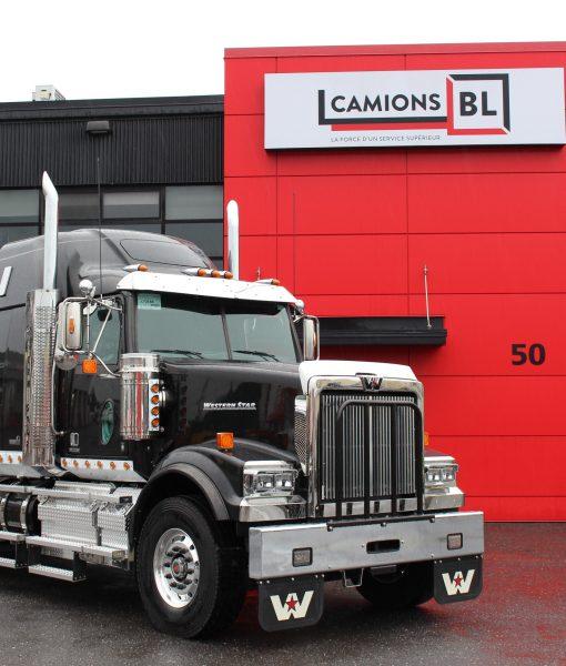LR4253 - camionsbl